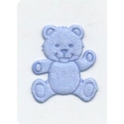 1-petit-ourson-en-satin-bleu-clair
