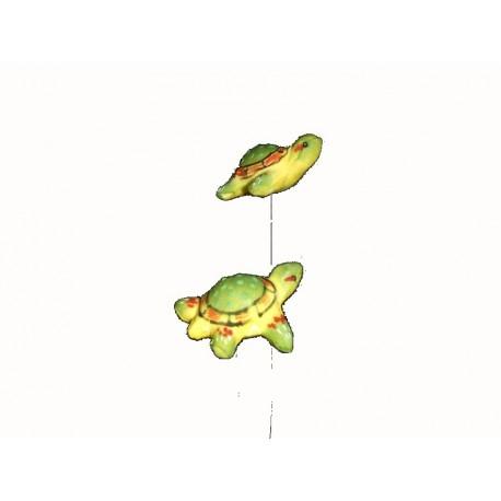 sachet-de-2-jolies-tortues-sur-pics
