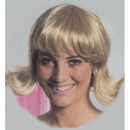 perruque-blonde-judy-annee-1960
