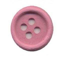 1-gros-bouton-rose-en-resine
