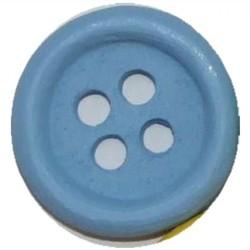 1-gros-bouton-bleu-en-resine