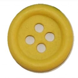 1-gros-bouton-jaune-en-resine