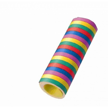 6-rouleaux-de-serpentins-couleurs-assorties-6-m