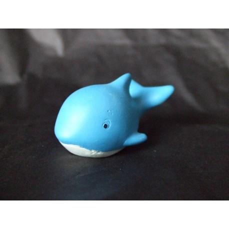 1-mini-baleine-bleue-et-blanche