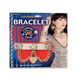 bracelet-argente-avec-chaine-et-cadenas-prisonniere