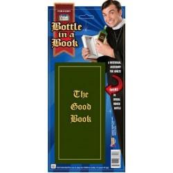livre-bible-cache-bouteille