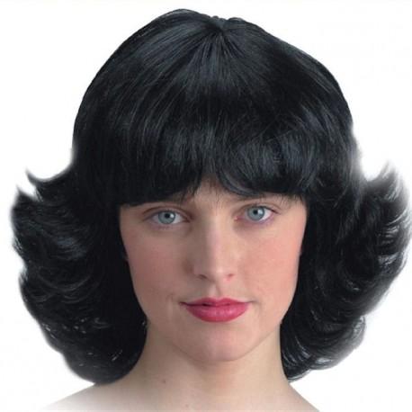 perruque-noire-meg