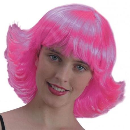 perruque-rose-meg