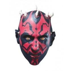 masque-darth-maul-seigneur-sith-star-wars