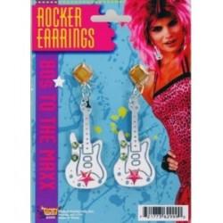 boucles-d-oreille-guitare-boucle-a-clip