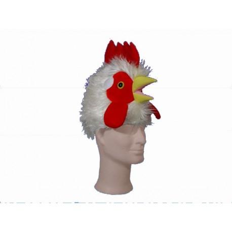 coiffe-de-poule-en-peluche-bec-ouvert-petite-taille-56-57