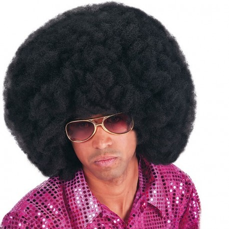 perruque-afro-noire-volumineuse