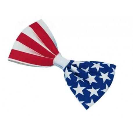 noeud-papillon-drapeau-americain-usa-flag-en-tissu