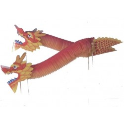 20-dragons-depliables-sur-pics-en-bois