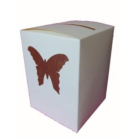 urne-ivoire-ornee-d-un-papillon-bordeaux