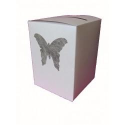 urne-ivoire-ornee-d-un-papillon-ivoire