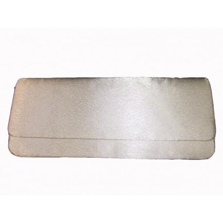 pochette-satin-ivoire-beige