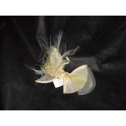 pince-sophie-jaune