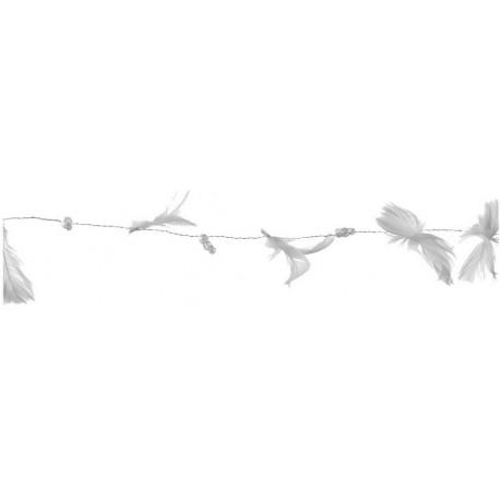 guirlande-blanche-plumes-et-perles-2-metres