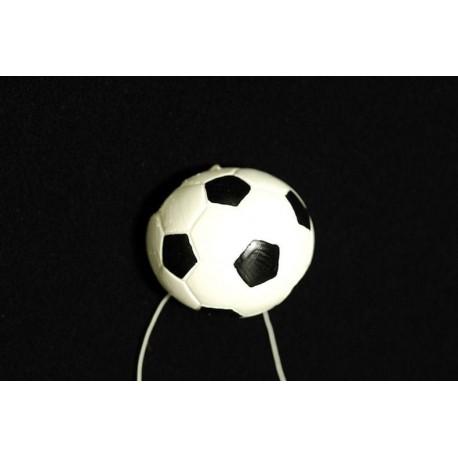 nez-en-forme-de-ballon-de-foot-en-latex