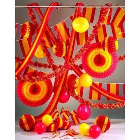 kit-decoration-d-espagne
