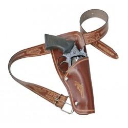 revolver-12-coups-avec-ceinture-holster