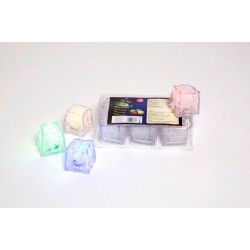 6-glacons-lumineux-a-led-couleurs-variees