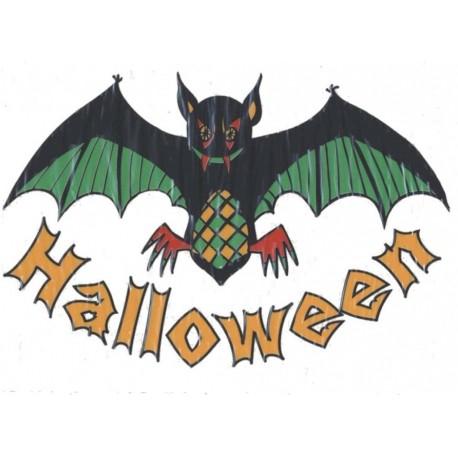 decoration-electrostatique-halloween-chauve-souris