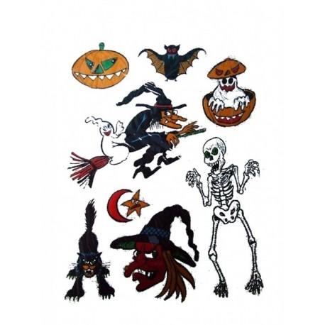 decoration-electrostatique-halloween-fantome-dans-citrouille-cha