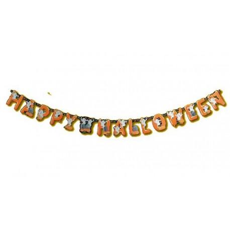 decoration-guirlande-fantomes-citrouilles-banniere-happy-hallowe