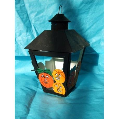 lanterne-citrouilles