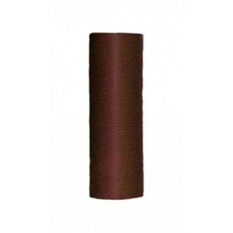 1-rouleau-de-18-serpentins-4-metres-chocolat