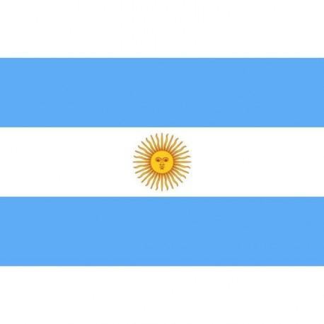 drapeau-argentine-en-tissu-90cm-x-150-cm