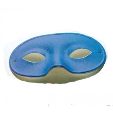 loup-domino-bleu-avec-nez-recouvert-de-tissu