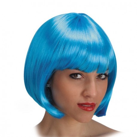 perruque-carre-turquoise-pin-up