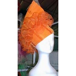 bandeau-orange-61154
