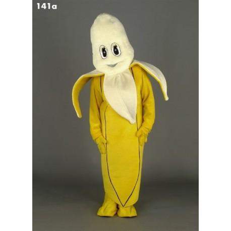 banane-peluche-grosse-tete-mascotte
