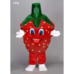 fraise-peluche-grosse-tete-mascotte