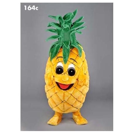 ananas-peluche-grosse-tete-mascotte
