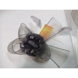 pince-gris-ardoise-10113