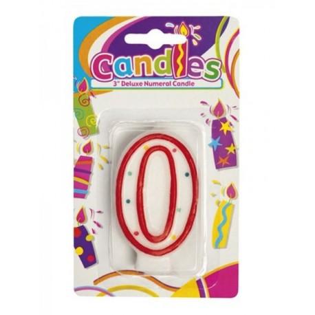bougie-chiffre-0-joyeux-anniversaire