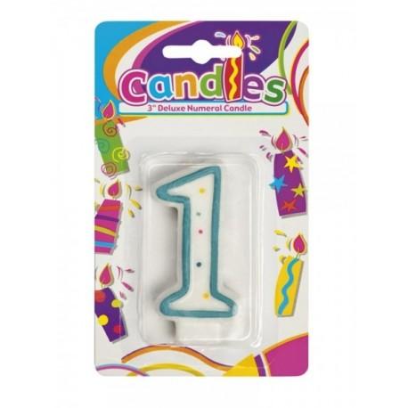 bougie-chiffre-1-joyeux-anniversaire-candle