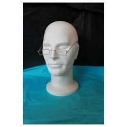 lunettes-rectangulaires-metal-argente-sans-verre