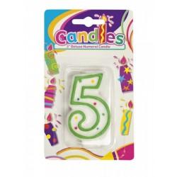 bougie-chiffre-5-joyeux-anniversaire-can