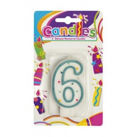 bougie-chiffre-6-joyeux-anniversaire