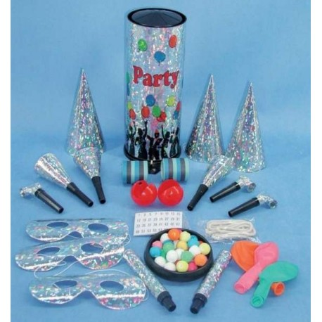 bombe-de-table-party-hologramme-grand-modele