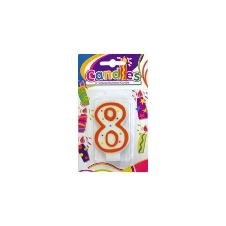 bougie-chiffre-8-joyeux-anniversaire