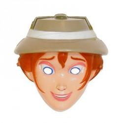 masque-enfant-exploratrice-chapeau-beige-jane-porter