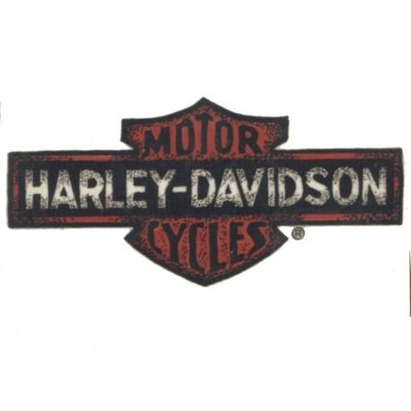 tatouage-temporaire-motif-logo-harley-davidson
