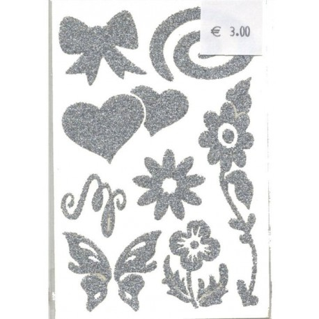 1-plaque-8-tatouages-temporaires-pour-cheveux-argent-motifs-fleu